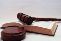 The Qualities of the top Mesothelioma Law Firm